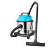 RL175 15liters Ultimate Hosehold Wet Dry Powerful Vacuum Cleaner for Car Use