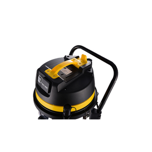 WL098 commercial industrial wet dry cleaning machine floor vacuum cleaner