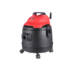 RL128 pvacuum cleaner wet and dry function vacuum cleaner