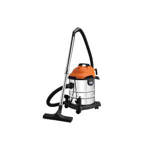 RL128 2 in 2 1200W strong suction handhelo wet dry vacuum cleaner