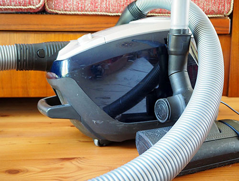 Vacuum Cleaner Industry: Challenges and Opportunities Coexist