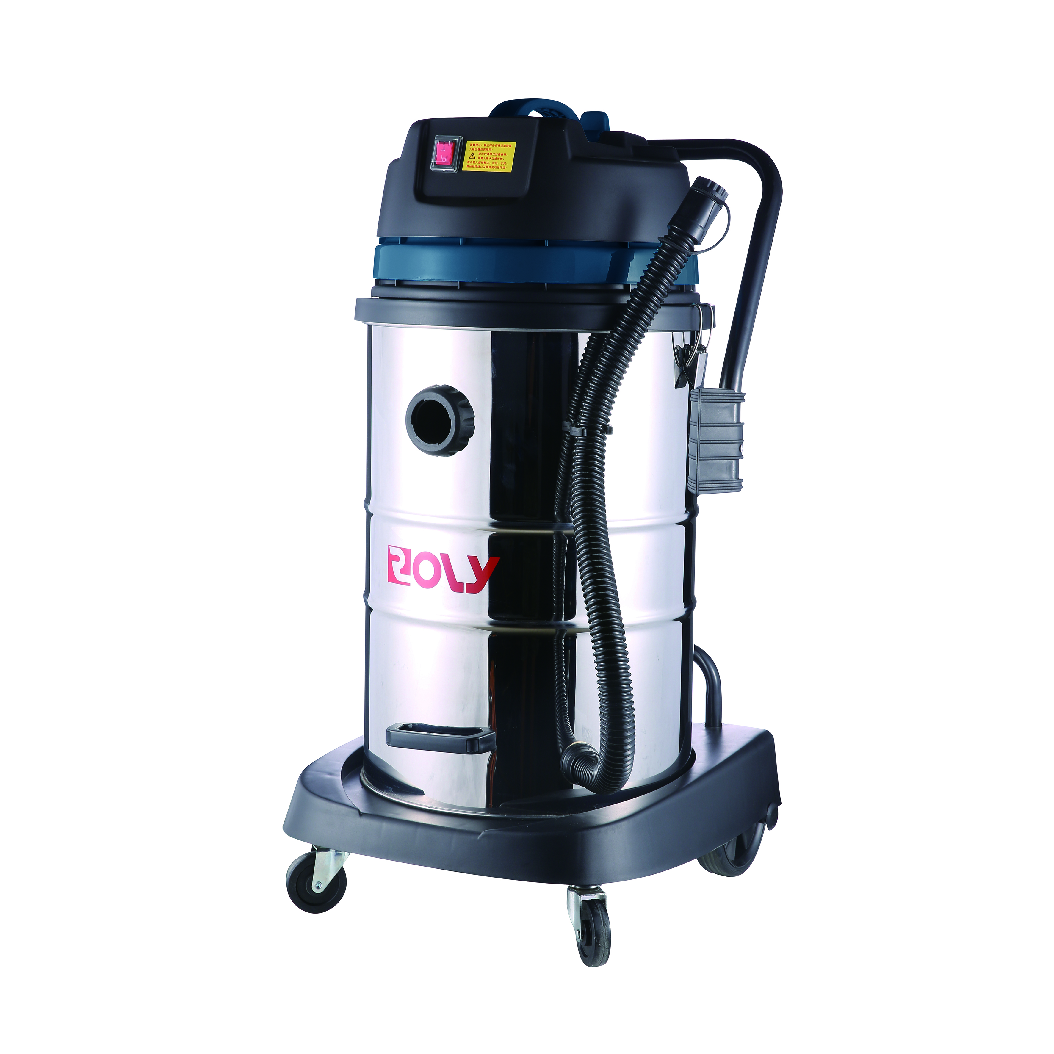WL098 OEM cheaper price commercial cleaning carpet vacuum cleaner