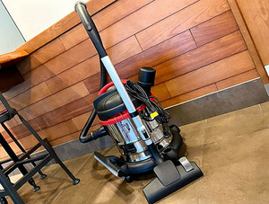 25. industrial vacuum cleaner industry.jpg