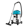 WL092 2020 dry wet floor mopping vacuum cleaner
