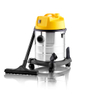 WL092 mini handhold portable with factory price vacuum cleaner