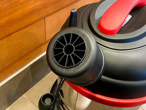 23.Industrial vacuum cleaner.jpg