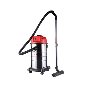 WL092 high euquiries washing carpet and car seat vacuum cleaner