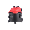 RL128 commercial low noise multi-functional wet dry bset carpet car vacuum cleaner